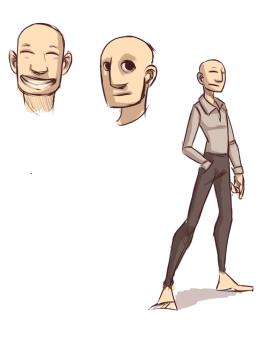 Dawson Concept