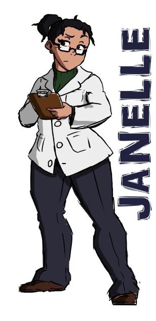 Janelle2
