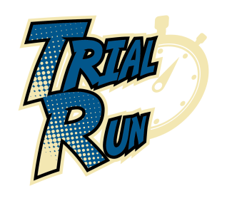 trial-run-logo_color