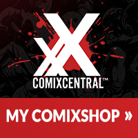Comixcentral-badge-200x200-my-shop