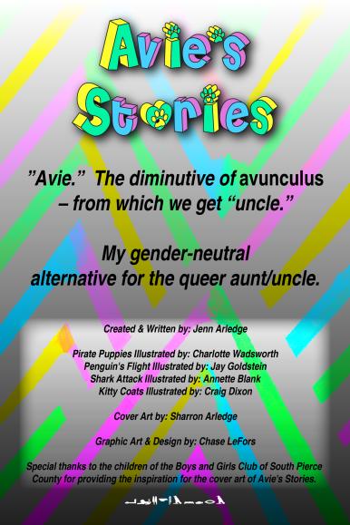 Aveis Stories Inside Cover_Main