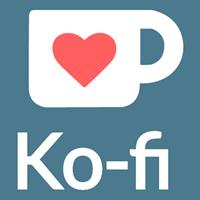 ko-fi_104171