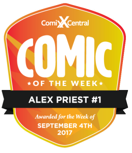 ComixCentral_COTW_award_badge_Alex-Priest-#1 (1)