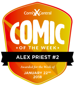 ComixCentral_COTW_award_badge_Alex-Priest-#2 (1)