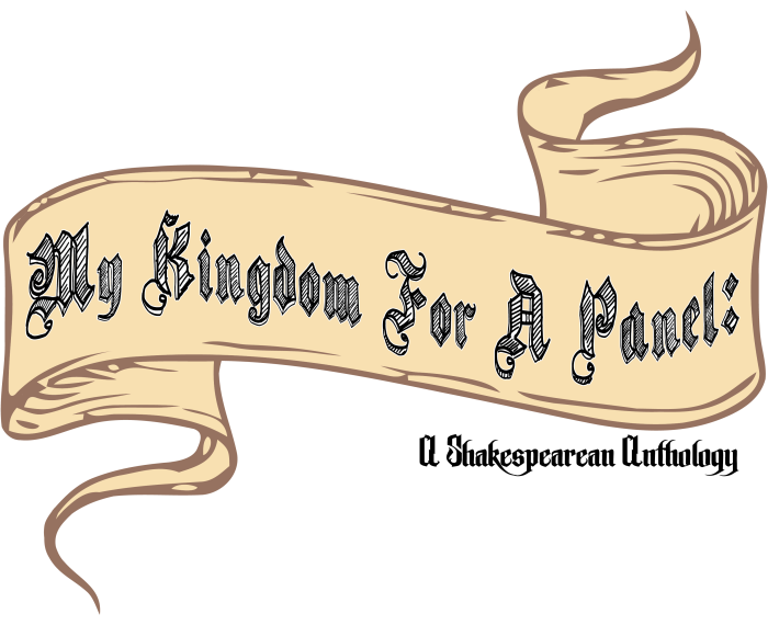 My Kingdom Logo_Main